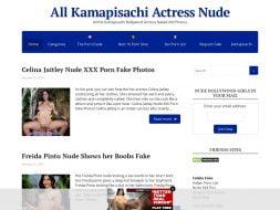 Nude Bollywood Pics